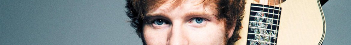 Ed Sheeran Tickets 2015