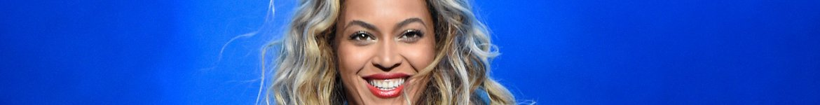 Beyonce Tickets 2016